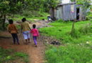 Santa-marienses enfrentam pobreza extrema